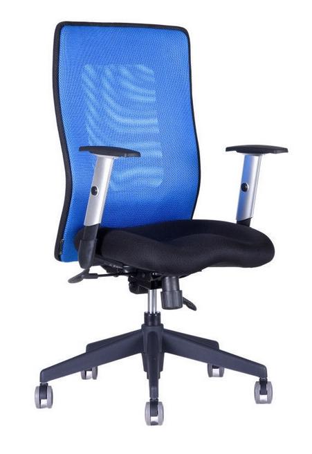 Calypso XL BP modrá