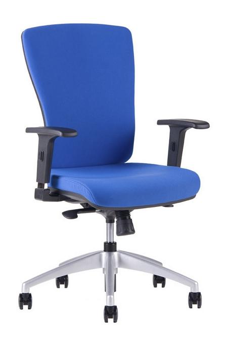 Halia BP modrá