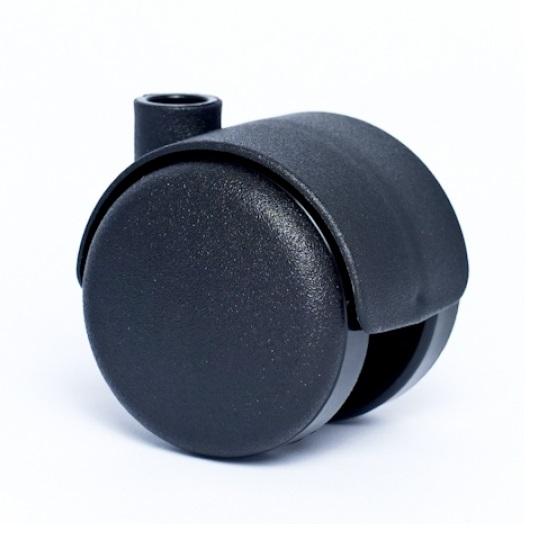 Kolečko plastové 50 mm