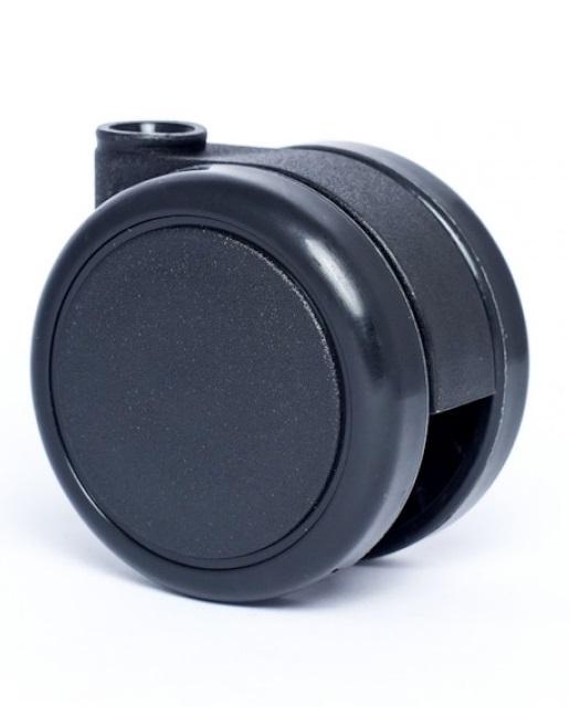 Kolečko TREND 65 mm plastové