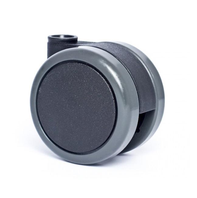 Kolečko TREND 65 mm pogumované