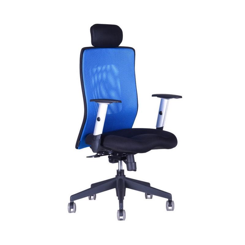 Calypso XL SP4 modré