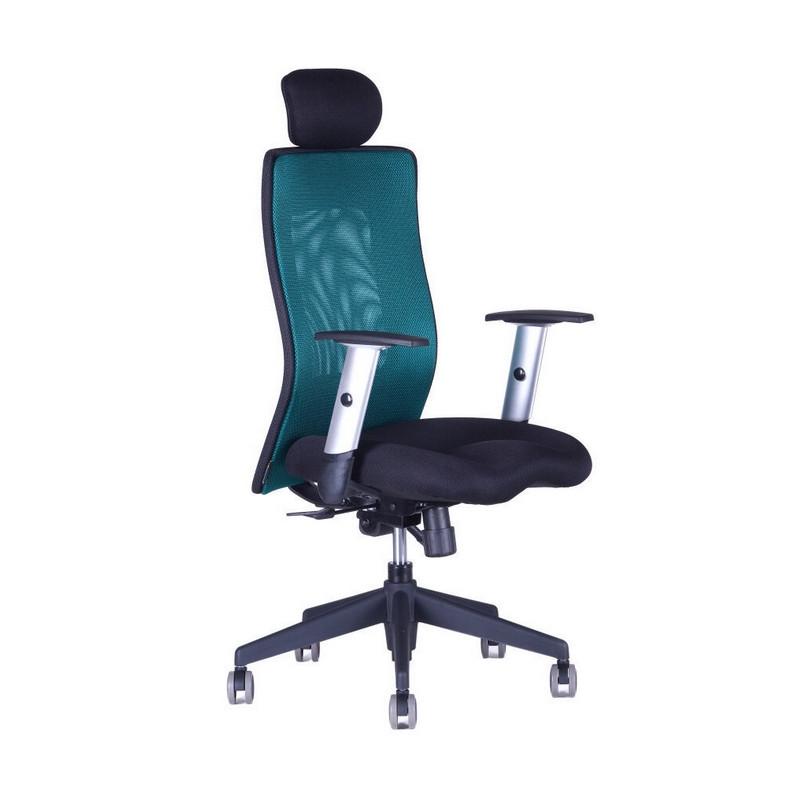 Calypso XL SP4 zelená