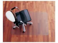 Podložka na podlahu SILTEX E 1,21x0,92