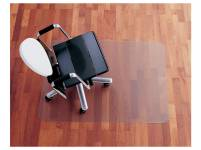 Podložka na podlahu SILTEX E 1,21x1,34