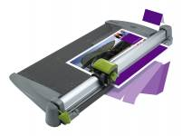 Kotoučová řezačka REXEL SmartCut A535 3in1 A2