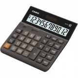 Stolní kalkulátor Casio D 60 L