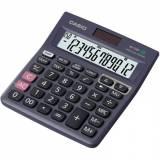 Stolní kalkulátor Casio MJ 120 D Plus