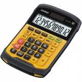 Stolní kalkulátor Casio WM 320 MT
