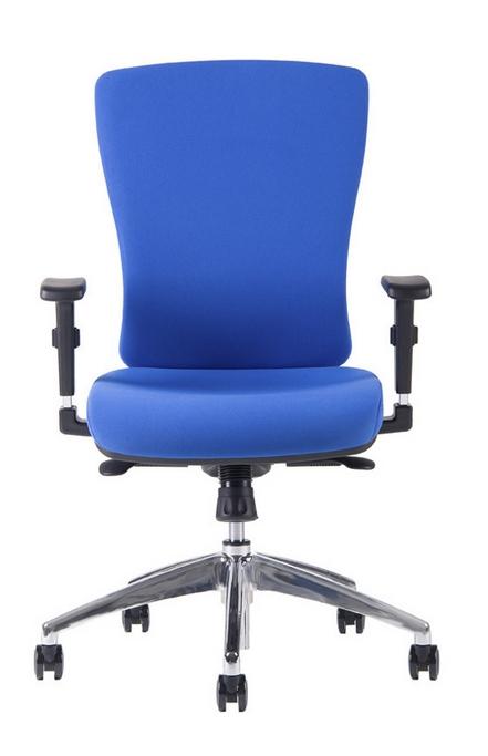 Halia CHR BP modrá