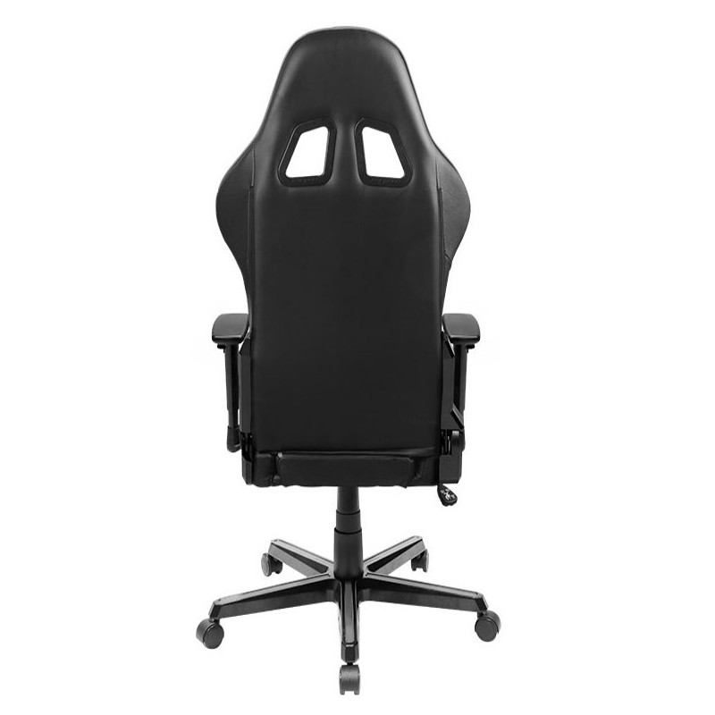 DX RACER OH/FH08/NG